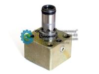 Гидроклапан МКГВ 16/3Ф2ГЗ.01