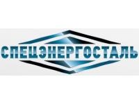 Тройники штампованные ГОСТ 17376-2001 (сталь 20, 09Г2С, 17Г1С)