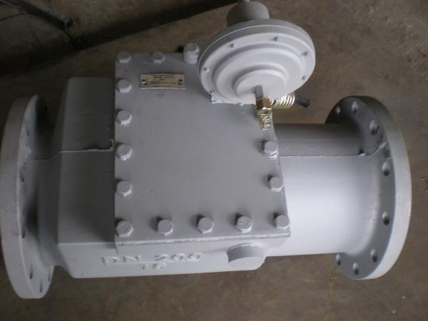 Производство : КПЗ-350 , КПЗ-350Н , КПЗ-350В , КПЗ-350С , КПЗ-400