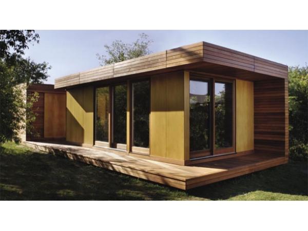 Строительство бань и дачных домиков.