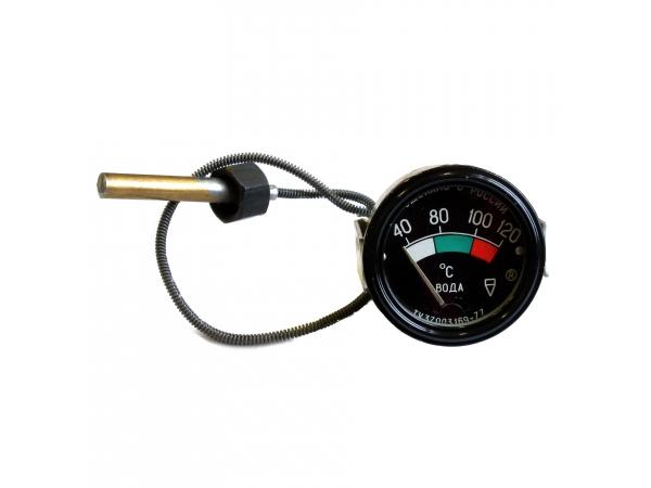 Указатели а, v, t, давления, топлива автомобильные