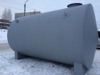 Емкости под воду от производителя
