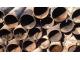 Труба 273х8мм б/у, практически чистая газовка по 31500 с НДС