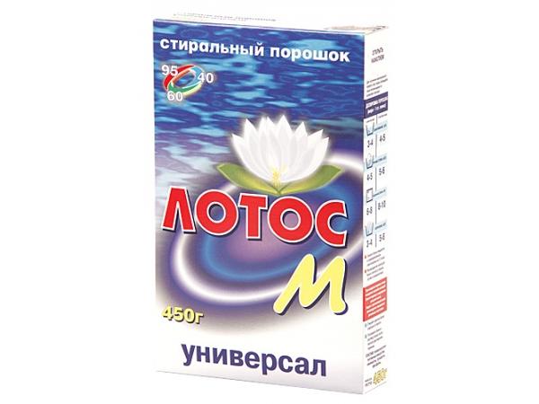 ЛОТОС-М универсал, ЛОТОС-М автомат