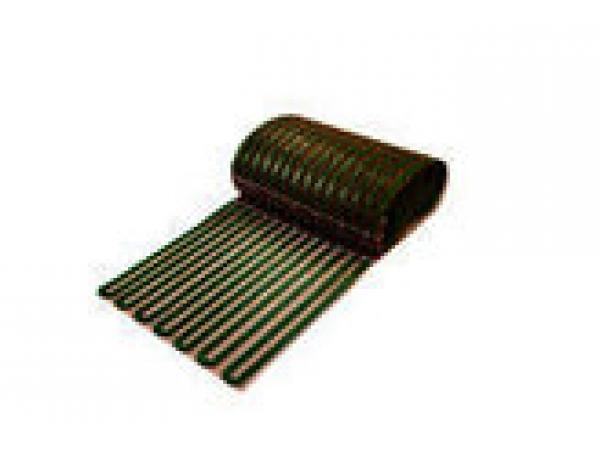 Теплый пол СТН серии CiTyHeat 150 Вт/кв.м, 3.5х0.5 м