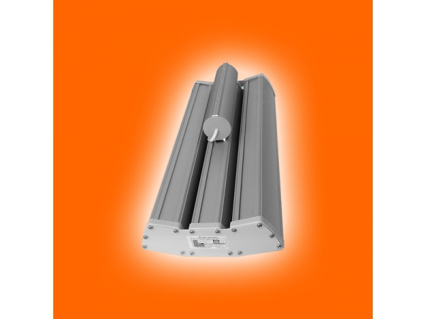 Уличный светильник Сириус Л-Альфа 3-65 (65Вт.,7100Лм,IP65)