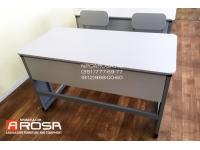 Школьная ученическая мебель для классов химии и физики Ароса Челябинск