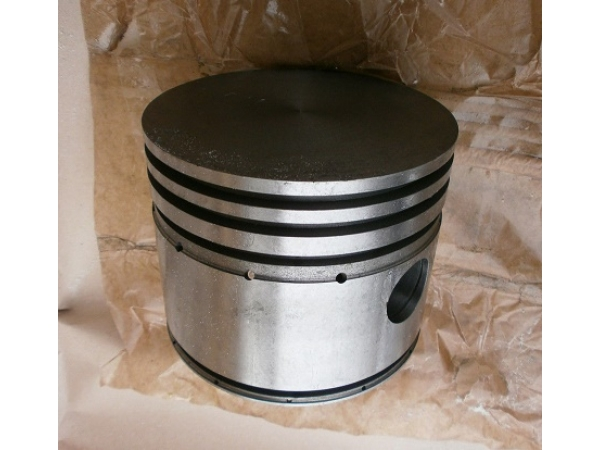 Поршень ЦНД ( компрессор КТ-6 )