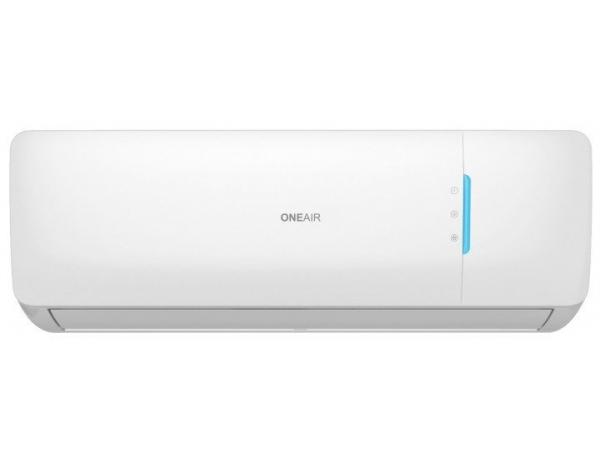 Сплит-система ONE AIR OAC-24H/N1