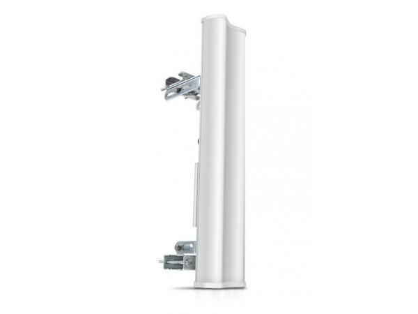 Антенна секторная 2.3-2.7 GHz Ubiquiti airMAX BaseStation, 15 dBi, 120