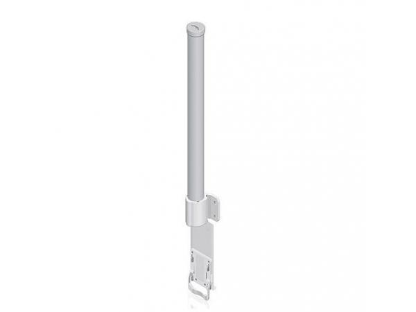 Антенна всенаправленная 5 GHz Ubiquiti airMAX Dual Omni