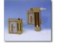 вакуумный регулятор HP-128 до 2 кг/час ([хлоратор Advance)