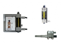 Эжектор Р-124 до 2 кг/час (к хлоратору Advance)