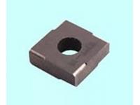 Продам минералокерамические пластины ВОК60/71, КНТ16