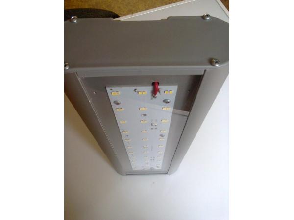 Светодиодные лампы в Москве, цены - купить светодиодную