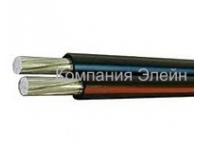 Провод СИП 4х16 купить цена кабель