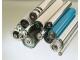 📌 Трубы стальные э/с  d57-d1620 мм в ВУС изоляции (2-х или 3-х сл.)