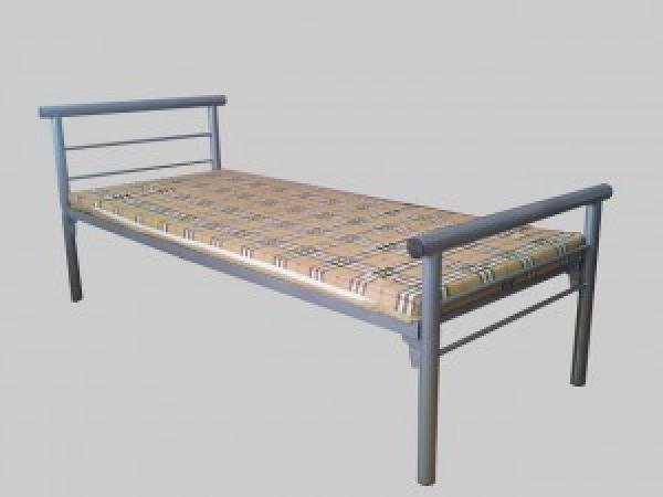 Металлические многоярусные кровати, широкий ассортимент