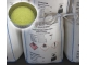 Продаем серу техническую гранулированную