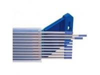 Вольфрамовые электроды WL-20 д 2,4 мм (AC/DC)