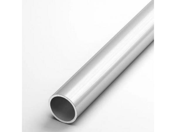 Труба круглая стальная ANSI, ASME, ASTM, EN, DIN c доставкой из Европы