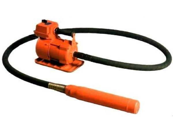 Глубинный вибратор ИВ-210