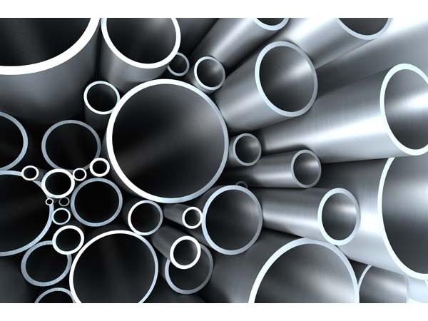 Трубы нержавеющие 219х10   12Х18Н10Т в наличии по 388 руб/кг