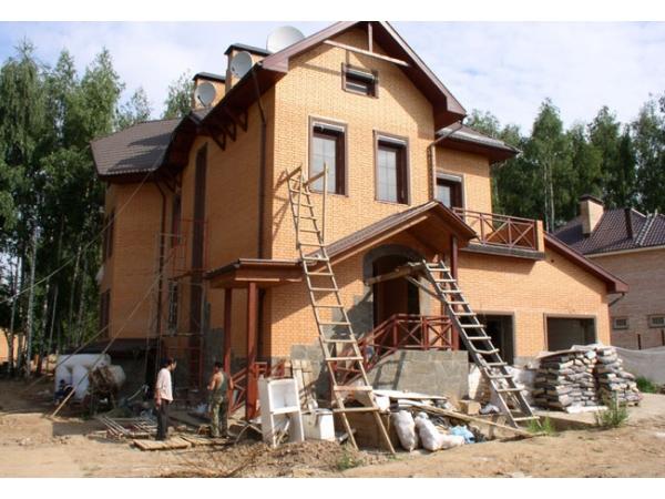Каркасный гараж из дерева проекты