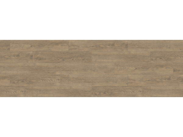 Дизайн-плитка ПВХ код 9081