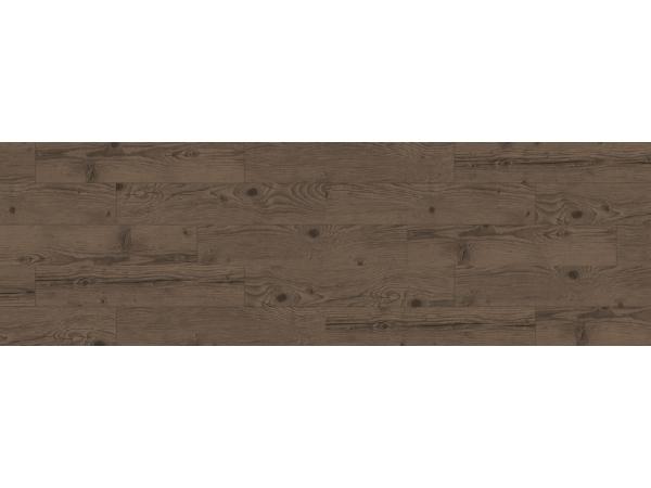 Дизайн-плитка ПВХ код 9033
