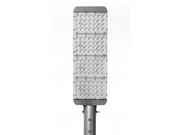 Уличный светодиодный светильник FAROS FP 150 100W