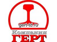 РЕЛЬС Р-50 без износа . 200тн !!! 8-800-234-33-60