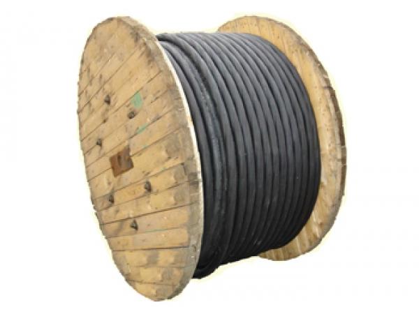 уплю кабель/провод дорого!