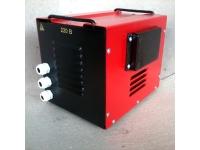 ТСЗ-2,5 Трансформатор понижающий