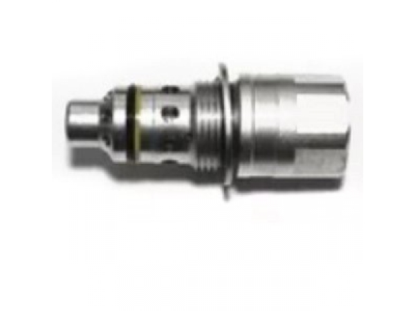 Главный клапан на гидрораспределитель RM316*