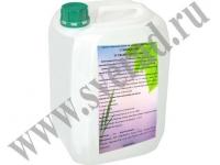 Биоактиватор СТИКОЙЛ-ЭКО (моющее средство)