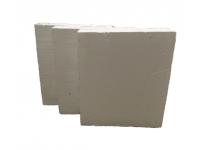 Пеностекло ТЕЗИЗ от 120 до 180 кг/м3