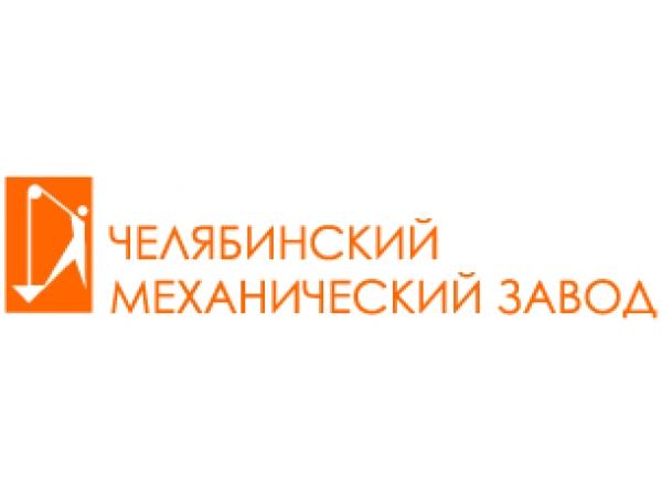 Автокран Челябинец КС-45734-19 шасси Урал-Next