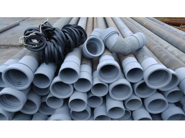 Труба ПМТП-150, ПМТ-100, ПМТ-100, сборно-разборный трубопровод СРТ