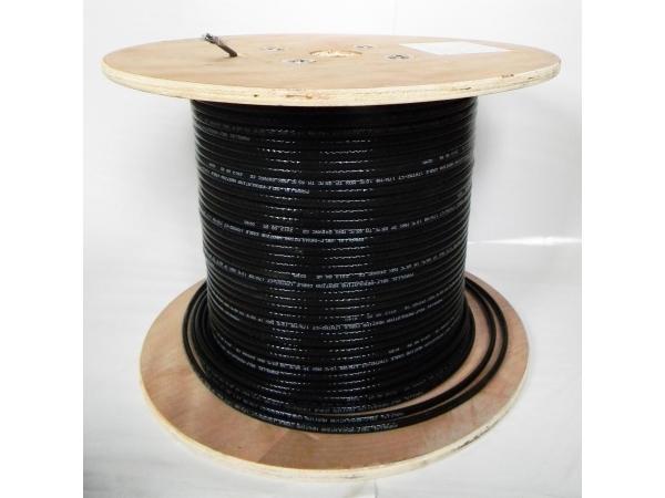 Греющий кабель и теплый пол.
