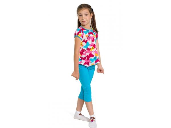 Детская и подростковая трикотажная одежда N-Collection Иваново