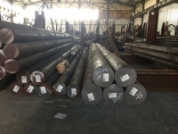 Металл круг до 170 сталь конструкционная