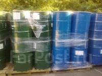 Креозот масло каменноугольное в бочках 200 литров
