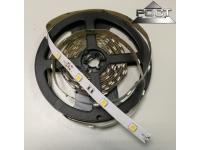 Лента светодиодная SWG SMD5050 30LED/m 7.2W/m 12V IP20