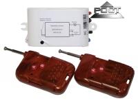 Дистанционный 1-канальный выключатель WK-0152A
