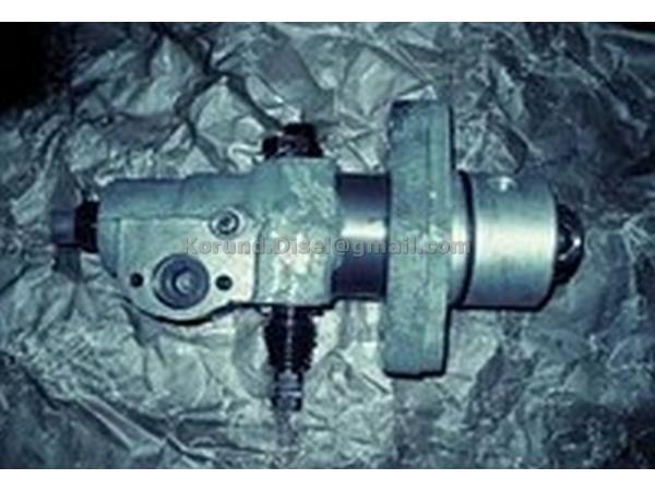 Насос топливный (ТНВД) Д49.107СПЧ-2.-2. насос топливоподкачивающий Д42