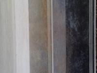 ступени и порожки из керамогранта по вашим размерам от 450р комплект