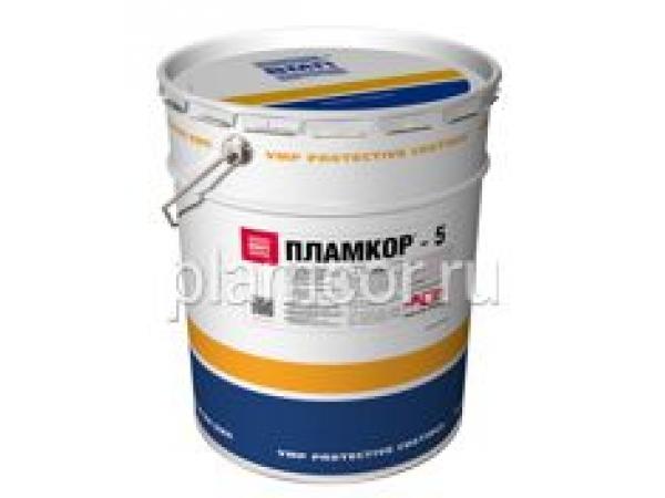 ПЛАМКОР®-5