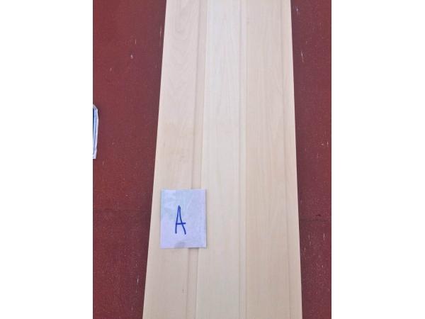 Продам погонажные изделия из липы: вагонку,рейку,полок,наличник.