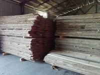 Дуб 50 и 30 мм камерной сушки 8-10% влажности
